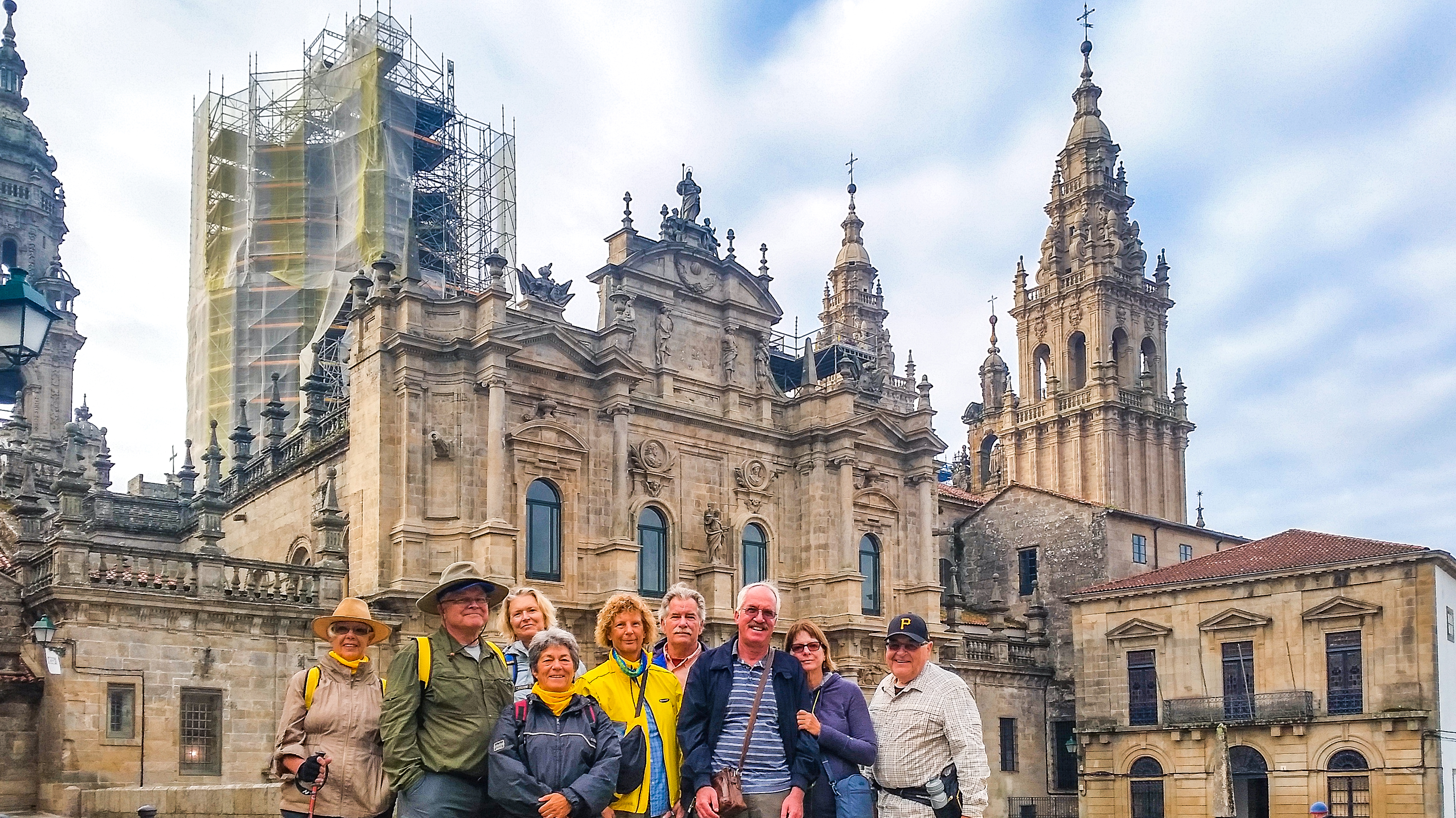 Camino de Santiago Blog: The best tips & advice for your ...